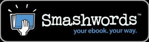Available at Smashwords