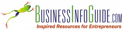 Business Info Guide