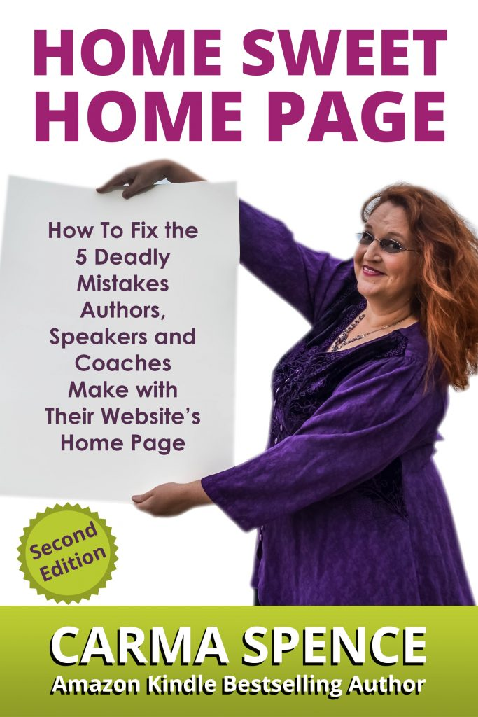 Home Sweet Home Page, 2nd Edition, Cover Concept 7