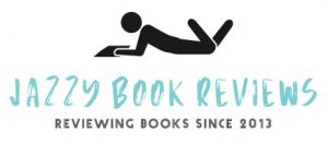 Jazzy Book Reviews