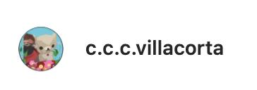 ccc villacorta