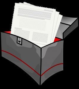 article marketing toolbox